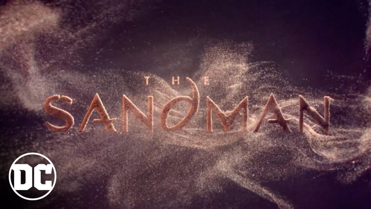 Audible's star-studded adaptation of The Sandman gets a trailer