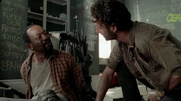 the-walking-dead-600x337