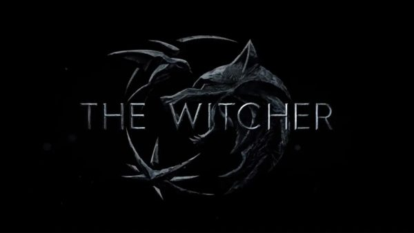 the-witcher-600x338