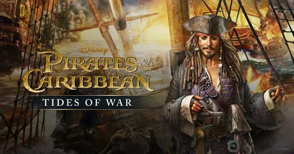 tides-of-war