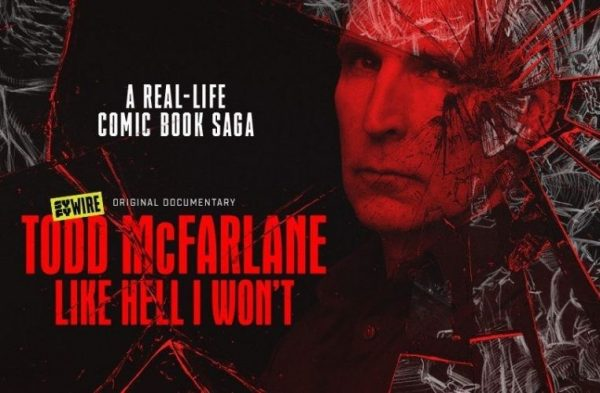 todd-mcfarlane-documentary-763x500-1-600x393