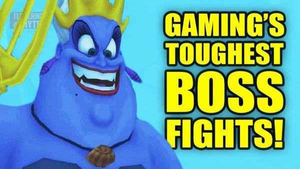 toughest-boss-fights-1-600x338