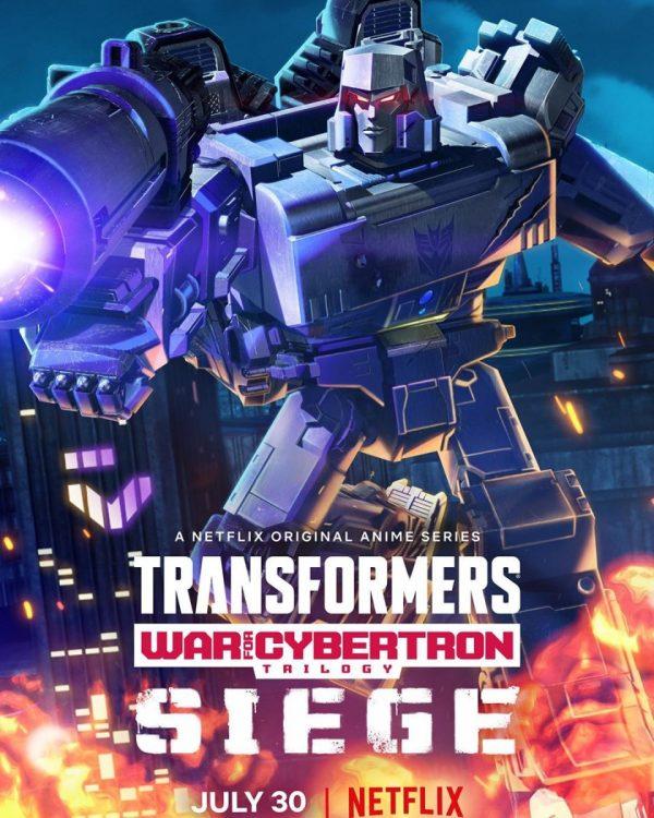 transformers-War-for-Cybertron-Megatron-600x750
