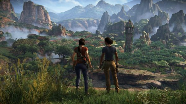 uncharted-the-lost-legacy-ps4-600x338