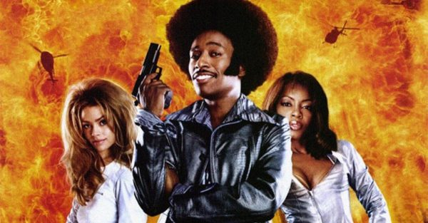 undercover-brother-600x313