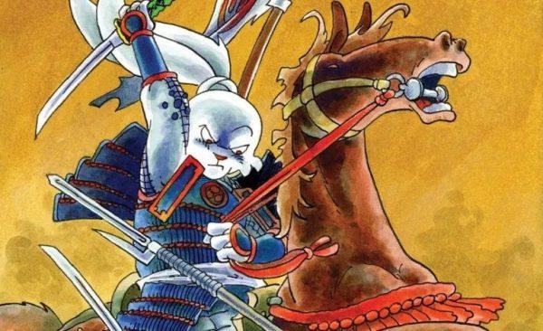 usagi-yojimbo-1-600x366