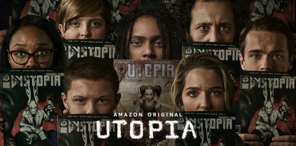 utopia-banner-title-600x297