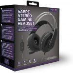 venom sabre headphones 1