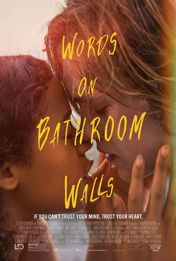 wordsonbathroomwalls-600x890
