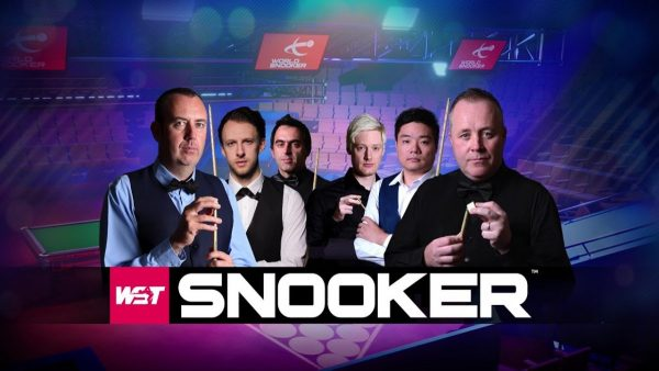 wst-snooker-600x338