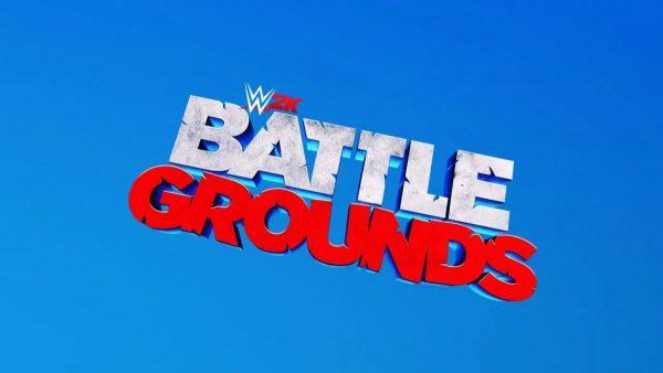 wwe-2k-battlegrounds-1-600x338