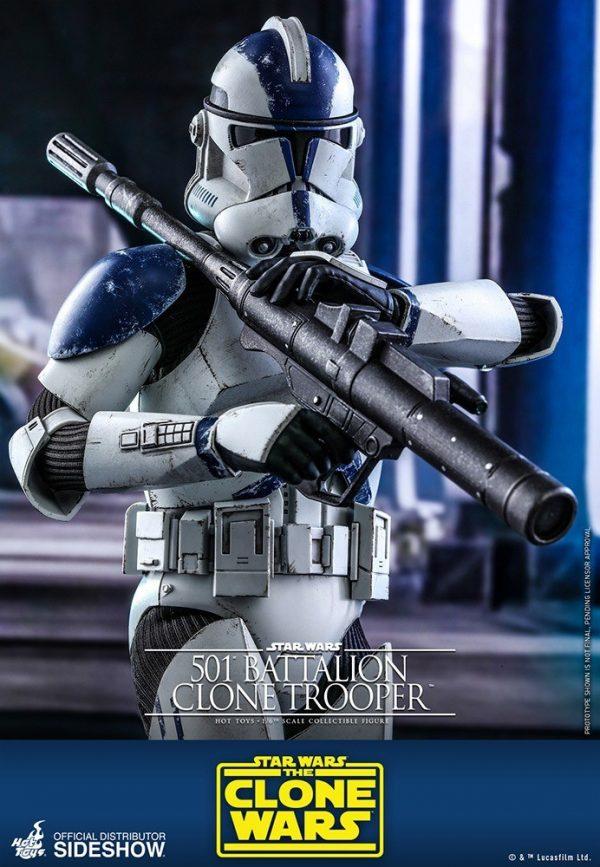 501st-battalion-clone-trooper_st-600x867
