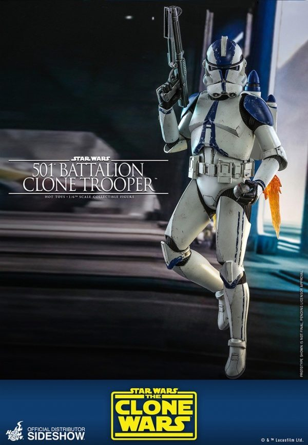 501st-battalion-clone-trooper_st1-600x867