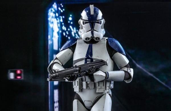501st-battalion-clone-trooper_st2-600x867-1