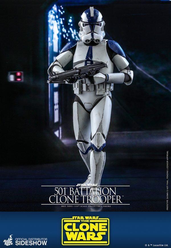 501st-battalion-clone-trooper_st2-600x867