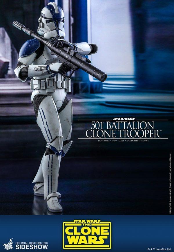 501st-battalion-clone-trooper_st3-600x867
