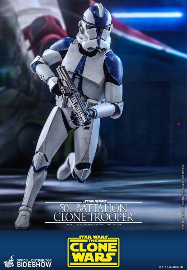 501st-battalion-clone-trooper_st4-600x867