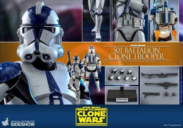 501st-battalion-clone-trooper_st5-600x420