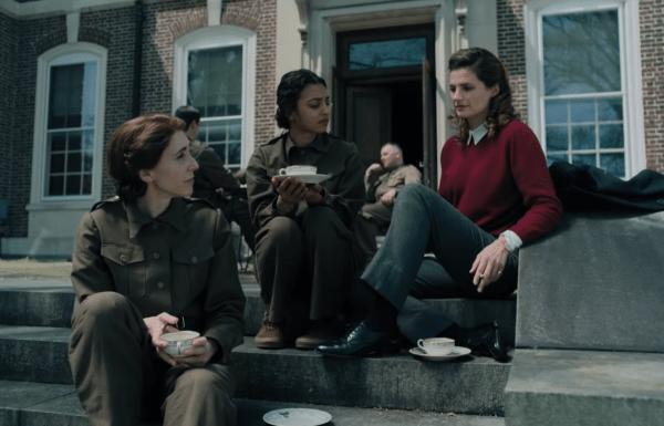 A-Call-to-Spy-Official-Trailer-_-HD-_-IFC-Films-0-47-screenshot-600x385