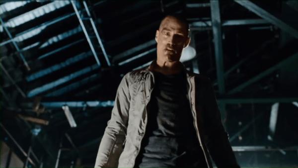 ALEX-CROSS-Matthew-Fox-Tyler-Perry-OFFICIAL-TRAILER-HD-1-45-screenshot-600x338