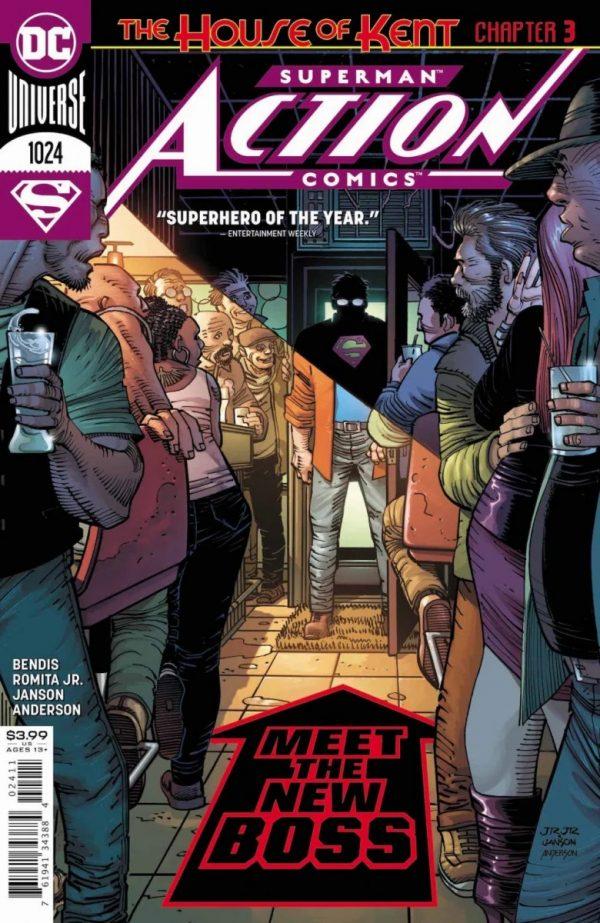 Action-Comics-1024-1-600x923