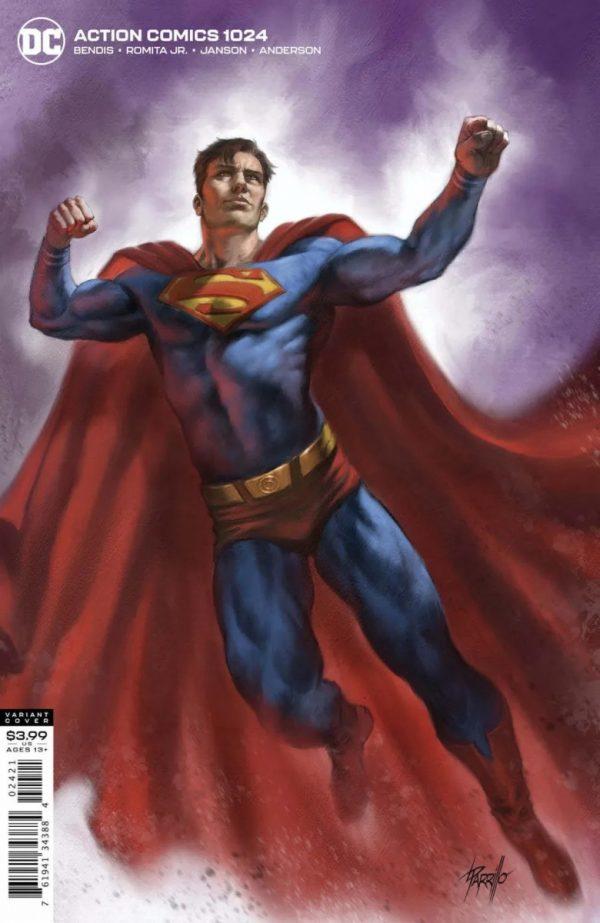 Action-Comics-1024-2-600x923