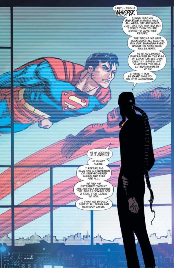 Action-Comics-1024-3-600x923