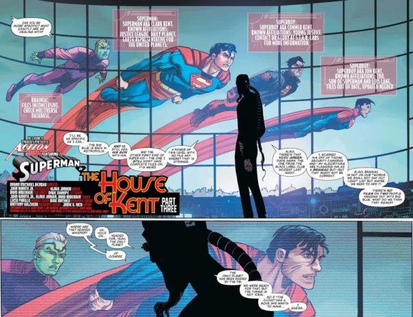 Action-Comics-1024-4-600x461