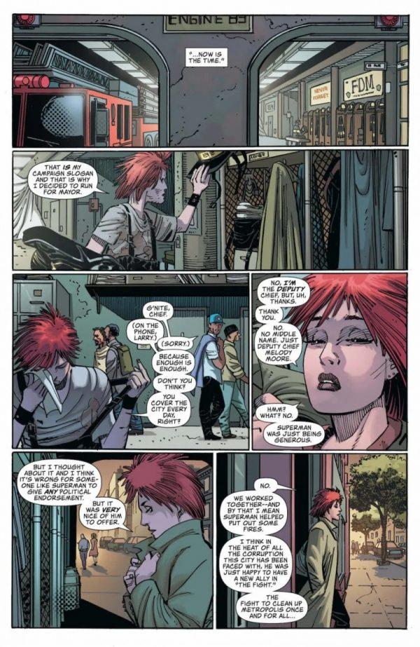 Action-Comics-1024-5-600x923