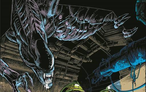Aliens-Omnibus-Volume-1-1