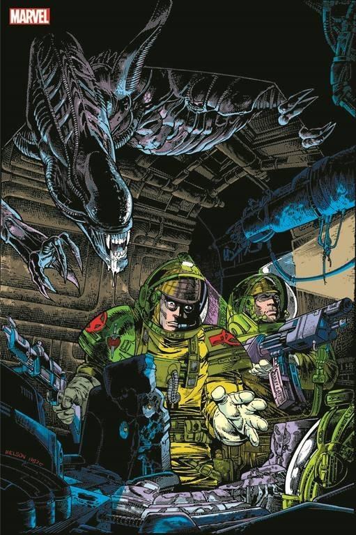Aliens-Omnibus-Volume-1