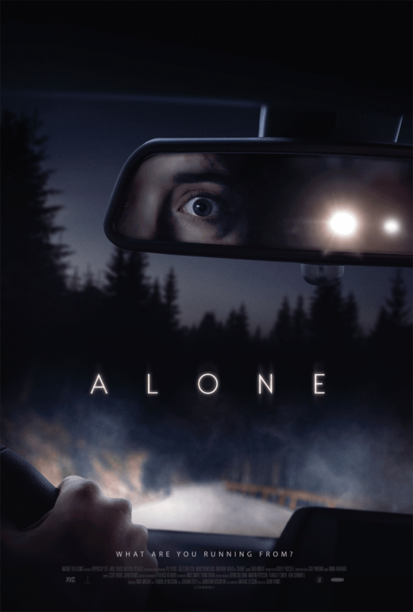 Alone-poster-600x889