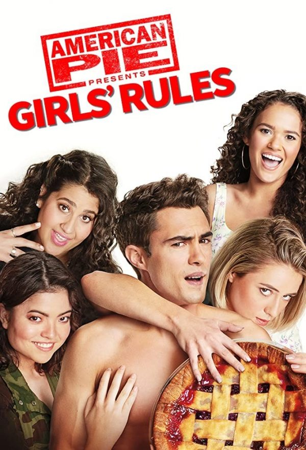 American-Pie-Presents-Girls-Rules-600x881