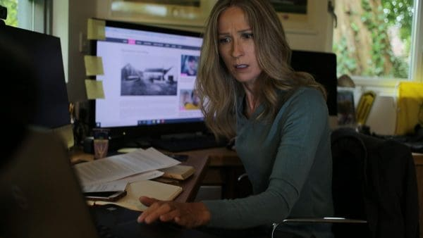 Angela_Dixon_as_Detective_George_Parker_in_The_Lockdown_Hauntings_-600x338