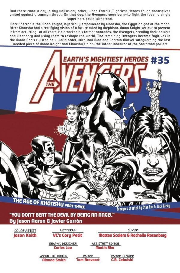 Avengers-35-2-600x911