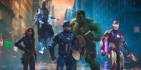 Avengers-CG-Spot-Header-600x300