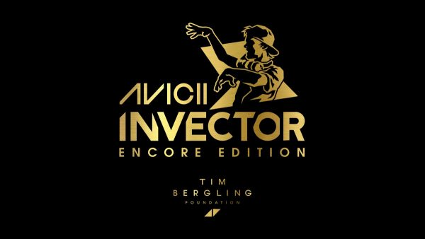 Avicii_Encore_16x9_4K-600x338