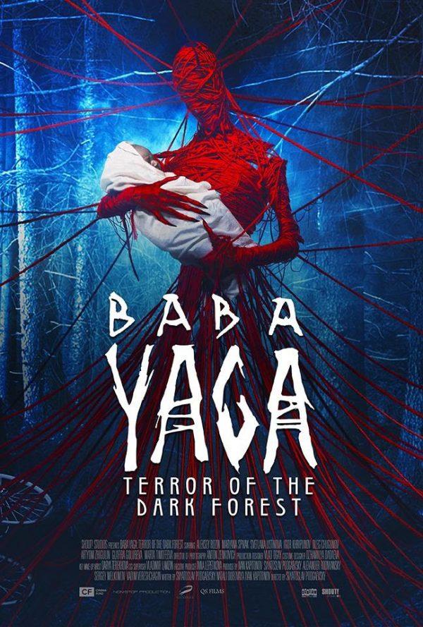 Baba-Yaga-Terror-of-the-Dark-Forest-600x889