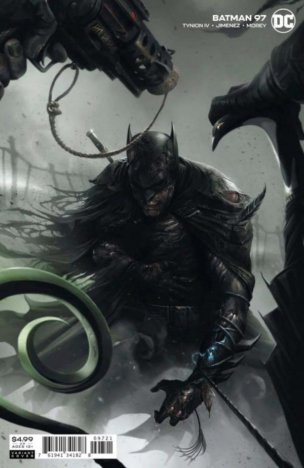 Batman-97-3-600x923