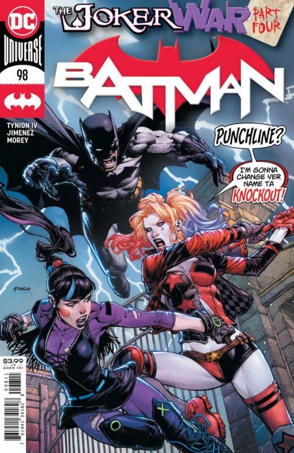 Batman-98-1-600x923