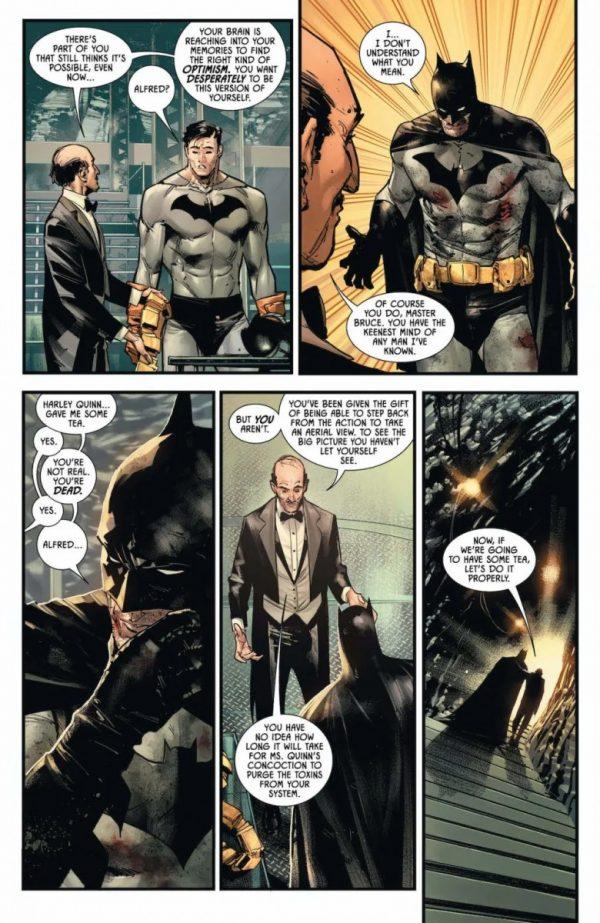 Batman-98-7-600x923