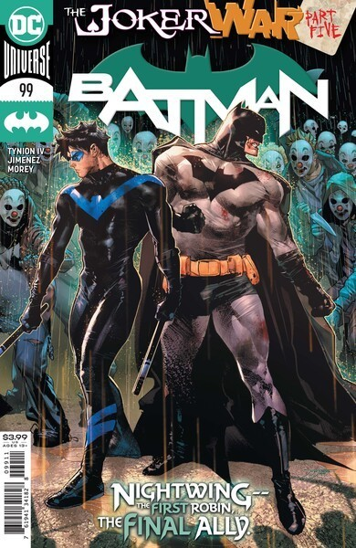 Batman-99-first-look-1