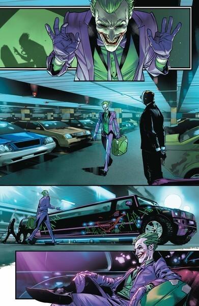 Batman-99-first-look-4
