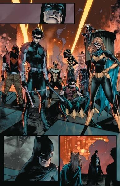 Batman-99-first-look-7