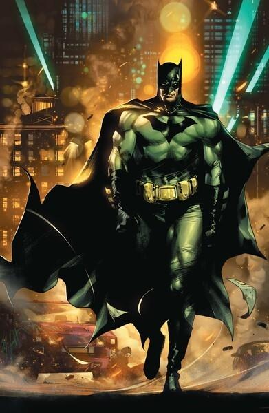 Batman-99-first-look-8