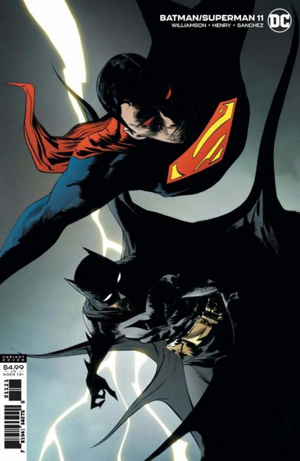 Batman-Superman-11-2-600x923