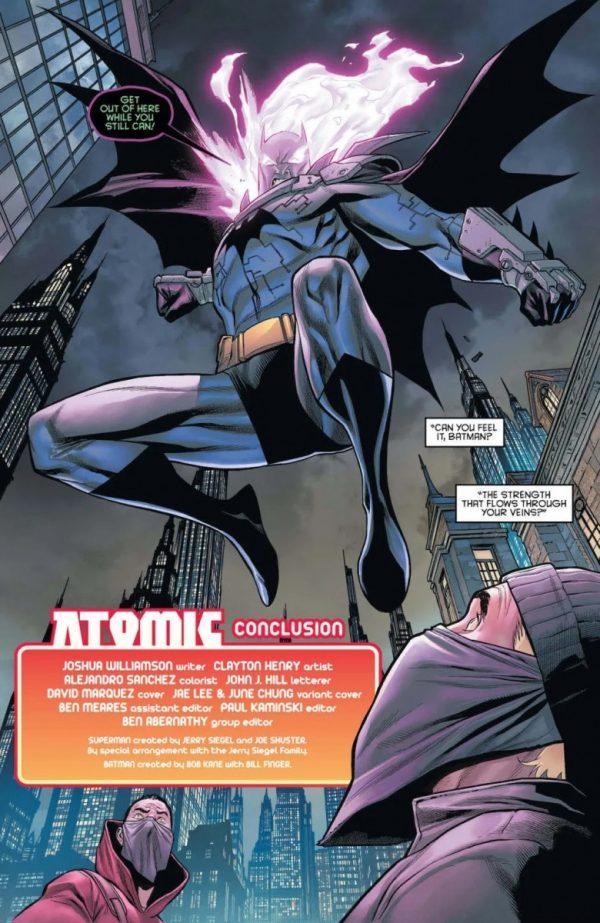 Batman-Superman-11-4-600x923