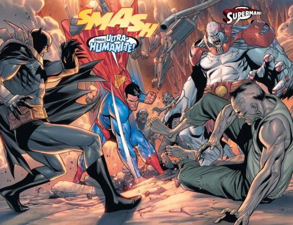 Batman-Superman-11-6-600x461