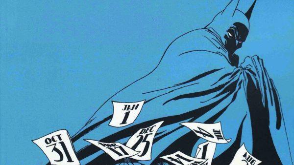Batman-The-Long-Halloween-600x338