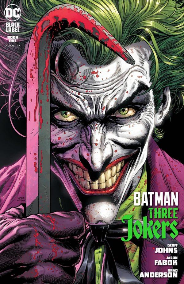 Batman-Three-Jokers-1-600x923